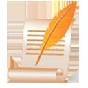 Notar-icon
