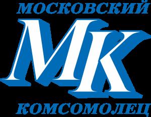 logo-moskovskiy-komsomolec