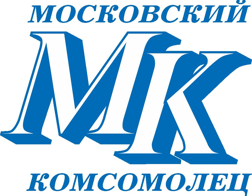 moskovskiy-komsomolec